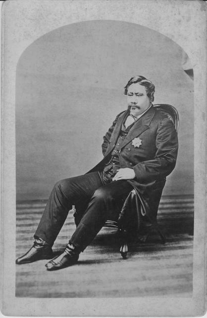 Kamehameha V reigned 1830-1872.jpg